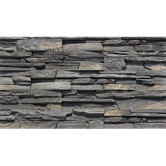 Fake Cultured Stone External Wall Tile