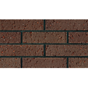 Anti-Frozen Terracotta Cladding Wall Tiles
