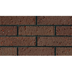 Anti-Frozen Cladding Wall Tiles