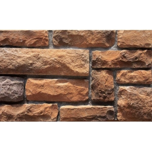 Flexible Culture Stone Wall Tile
