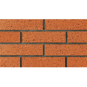 Light Red Popular Exterior Wall Tiles