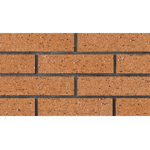 Natural Exterior Wall Cladding Tiles