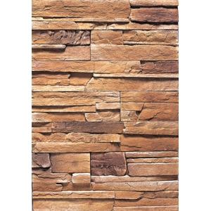 Modern House Stone Wall Panels