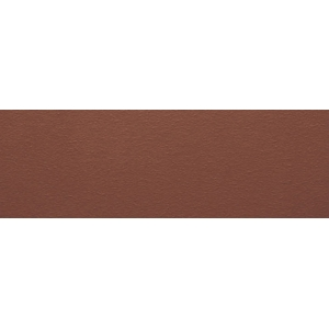 Red Soil Color Tiles Terracotta Panel