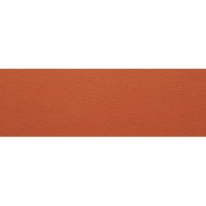 Coral Color Terracotta Cladding System