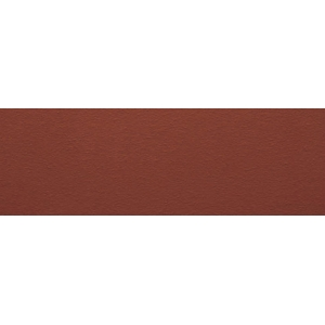 Deep Red Building Cladding Materials
