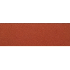 Red External Wall Tiles