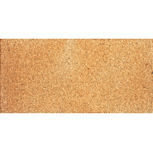 Anti-slip Indoor Terracotta Brick Paver