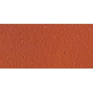 Clay Made Terracotta Paver Brick