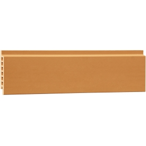 LOPO Ventilated Terracotta Exterior Panel