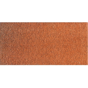 Matt Finish Terracotta Floor Brick