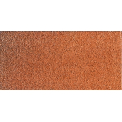 Terracotta Floor Brick