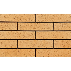 Sand Scratching Brushed Indoor Brick Wall