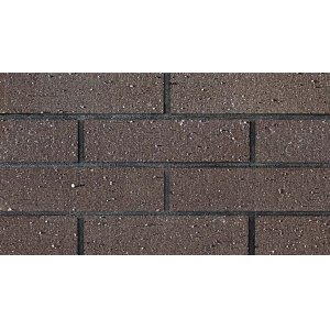 Environmental Brick Facing Cladding