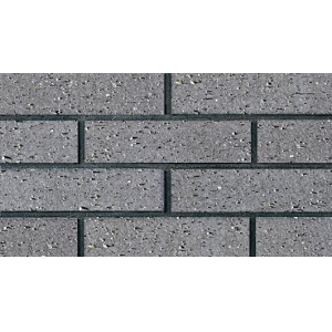 Standard Sheared Sliped Line Brick