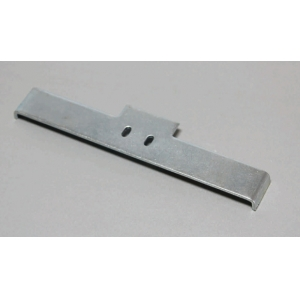 Easy Install Exterior Wall Fixing Components