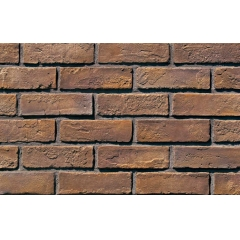 Brown Reclaimed Brick Tiles
