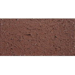 Plaza Terracotta Clay Paving Brick